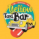 Yellow Taxi Bar («Еллоу Такси Бар»)